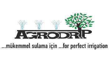 Agrodrip Sulama Sist. Ltd. Şti.