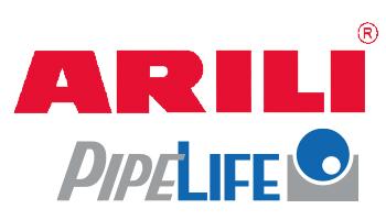 ARILI – Pipelife