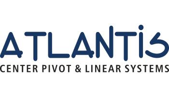 Atlantis Mühendislik Sulama Ltd. Şti