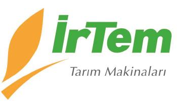 İrtem Tarım Makinaları Ltd. Şti.