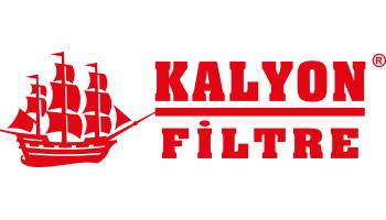 Kalyon Filtre
