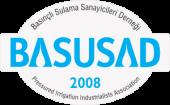 Basınçlı Su Sanayicileri Derneği