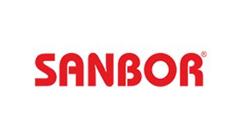 Sanbor Plastik